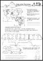 AB 1 – Das alte Ägypten
