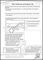 AB 3 – Wie Vulkane entstehen (3)