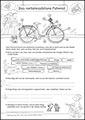 AB 2 – Das verkehrssichere Fahrrad
