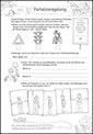 AB 9 – Verkehrsregelung