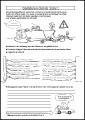 AB 12 – Gefahren durch Strom
