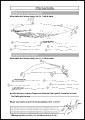 AB 9 – Körperteile