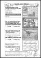 AB 19 – Spiele und Rätsel