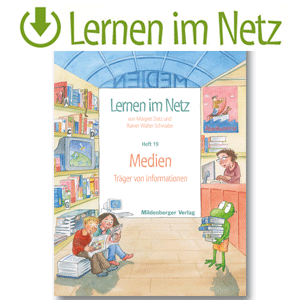 Zum Newsletter mit Download-Link