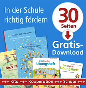 30-Seiten Gratis-Download