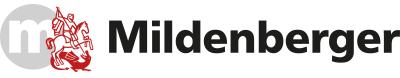 Mildenberger Verlag