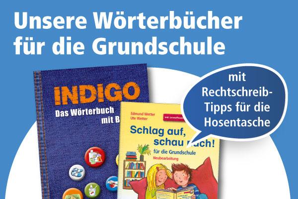 Wörterbuch-Prüfpakete