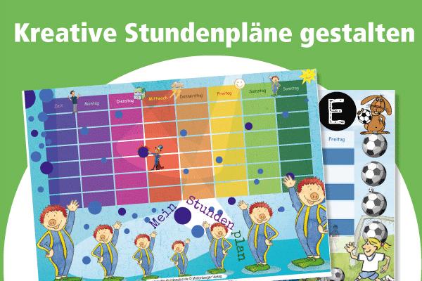 www.der-stundenplan.de