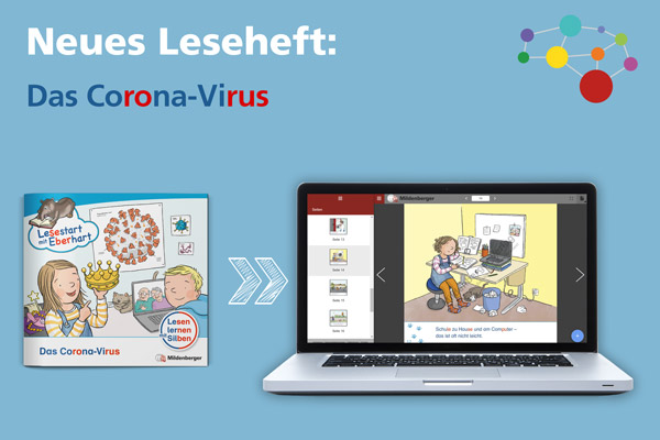 Das Corona-Virus