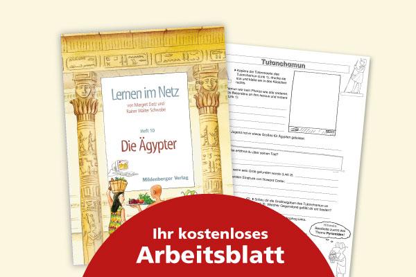 Mildenberger Verlag Gmbh Mildenberger Verlag Onlineshop