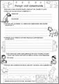 AB 10 – Kampf- und Listenhunde