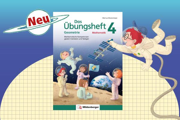 Mildenberger Verlag GmbH - Mildenberger Verlag - Onlineshop